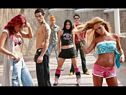 RBD - Aun Hay Algo - At the end of 2012, Pedro Damián, informed the Televisa channel that the group would return to the stage in 2013. According to Damian, the project was supposed to do something amazing and interesting (8×7)