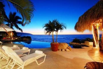 Fabulous view - Vacation, sightseeing, rest