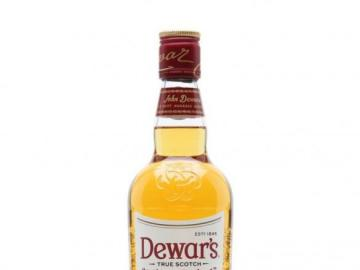 whiskey dewars white label - These are dewars bottle puzzles. What more can I say ...